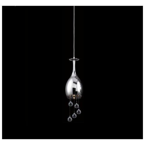 Подвесной светильник Crystal Lux Snodo SP1