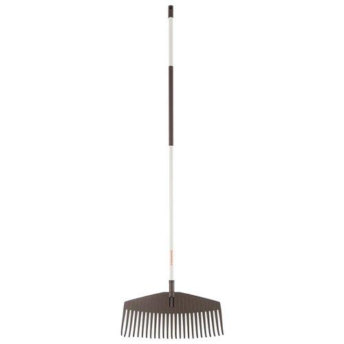 Грабли прямые FISKARS Light 1019606 (172 см)
