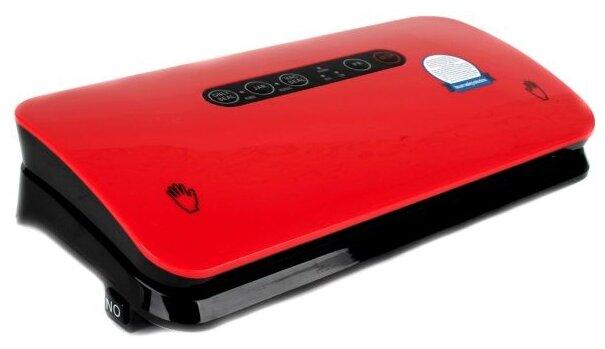 Упаковщик вакуумный foodatlas hz 300a eco аппарат для вакуумной сушки продуктов купить
