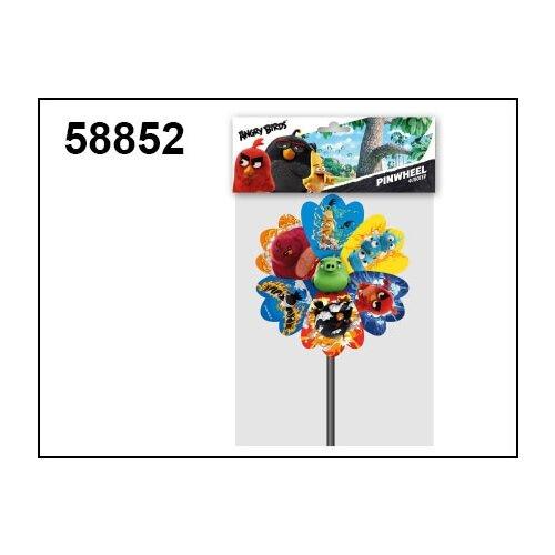 Купить Флюгер Angry birds , INSUMMER, Спортивные игры и игрушки