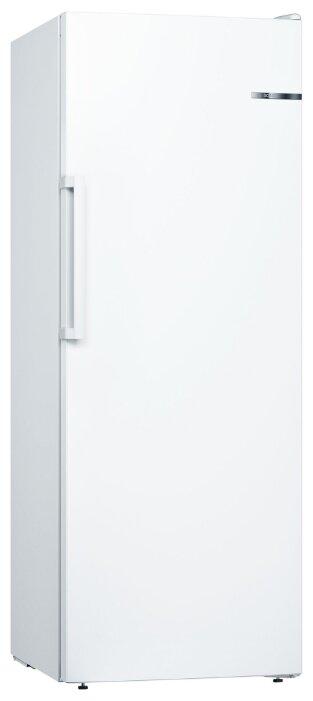 Морозильник Bosch GSV29VW21R