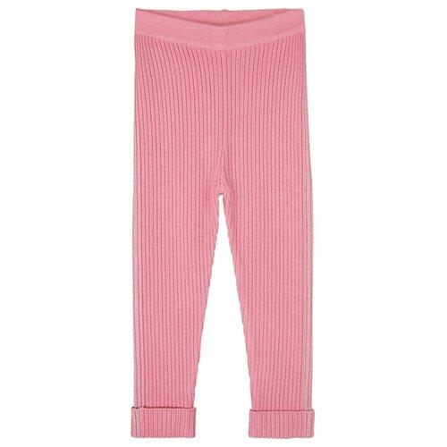Рейтузы playToday 32023048 размер 74, розовый мелонс водолазка мелонс розовый 48 74