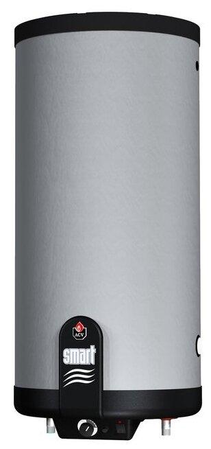 Накопительный комбинированный водонагреватель ACV Smart EW 160