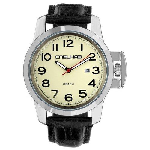 Наручные часы СПЕЦНАЗ С2956391