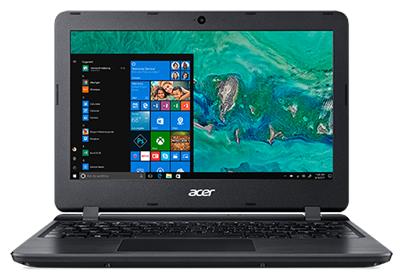 Ноутбук ACER Aspire A315-53G-30YH, 15.6