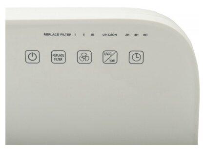 Очиститель воздуха AIC CF8500