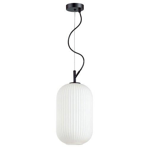 Светильник Odeon light Roofi 4751/1, E27, 60 Вт светильник odeon light 4012 1 e27 60 вт