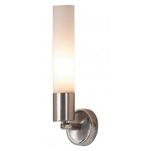 Настенный светильник Citilux Компакто CL101311, 60 Вт потолочный светильник citilux cl118181 e14 60 вт