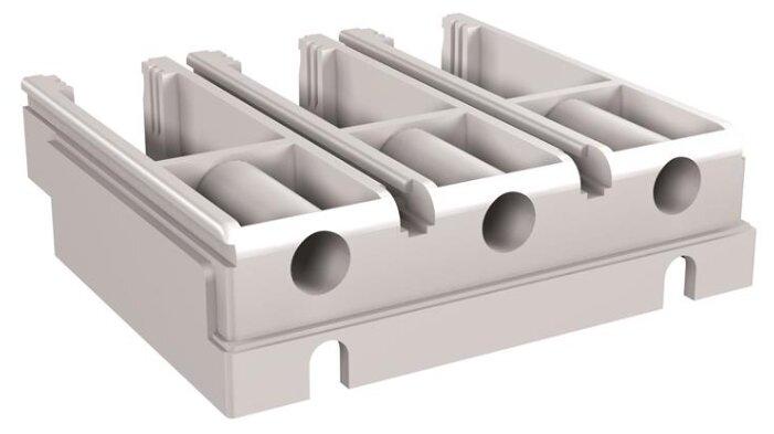 Комплект для модифицирования силовых выключателей ABB 1SDA066311R1