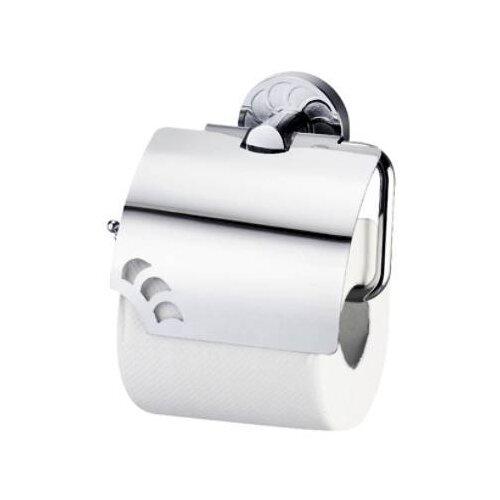Держатель туалетной бумаги WasserKRAFT Isen K-4025 недорого