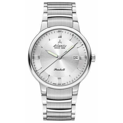 Наручные часы Atlantic 66355.41.21