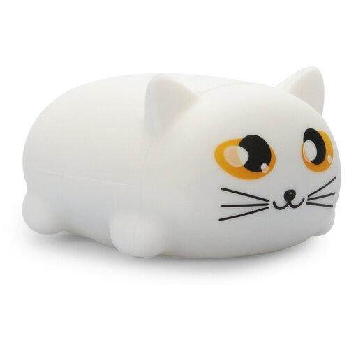 Развивающая игрушка Happy Baby Soft & Joy 330374 белый happy baby развивающая игрушка iq caterpillar happy baby
