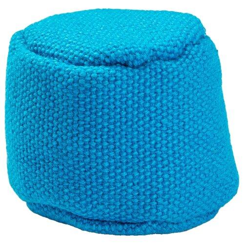 Prym Фиксирующие гири Mini 30 мм, 4 шт. синий