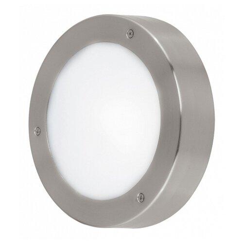 цена на Eglo Накладной светильник Vento 2 96365