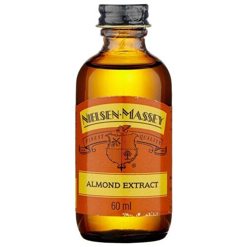 Nielsen-Massey Экстракт Миндаля 60 мл