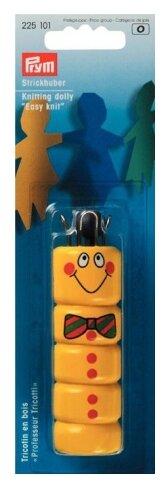Prym Куколка для плетения шнуров (225101)