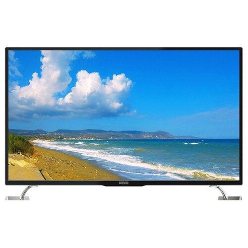 Фото - Телевизор Polar P40L31T2SCSM 40 (2019) черный телевизор polar p32l34t2c