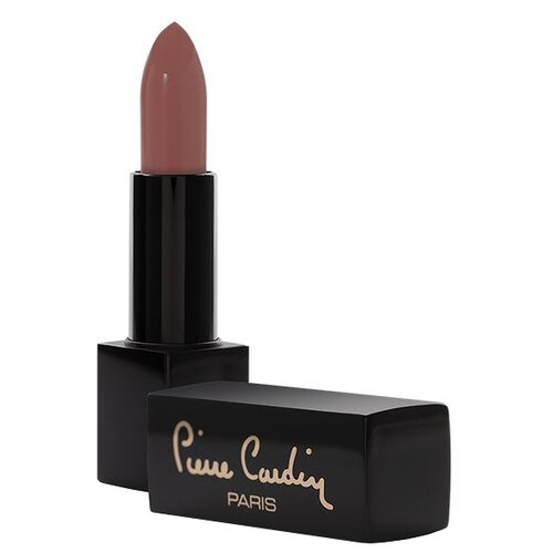 Pierre Cardin помада для губ Retro Matte Lipstick, оттенок 143 beige