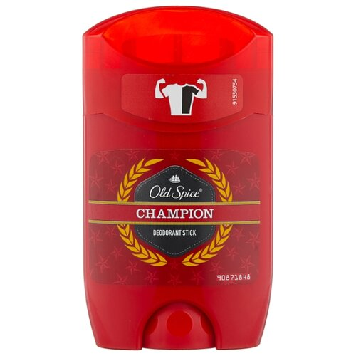 Дезодорант стик Old Spice Champion, 50 мл