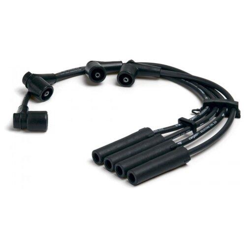 Комплект высоковольтных проводов cargen 2111-3707080