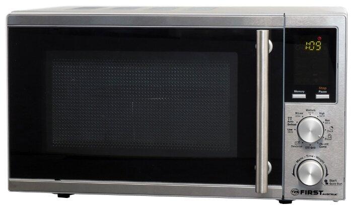 Микроволновая печь FIRST AUSTRIA FA-5002-3