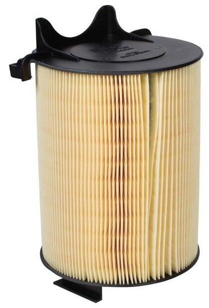 Цилиндрический фильтр MANNFILTER C14130