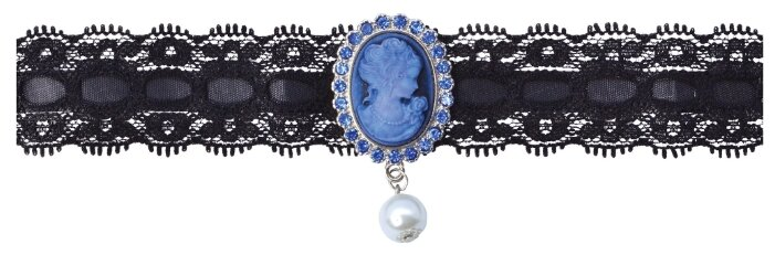 Bristol Ожерелье с жемчужиной
