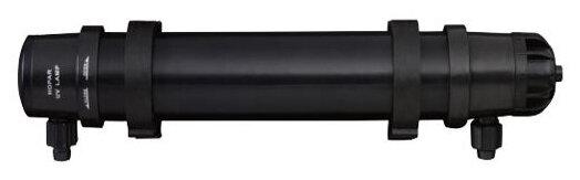 Лампа ЭРА A60-15W-827-E27, 15Вт, 1200lm, 30000ч, 2700К, E27, 3 шт. [б0020592]