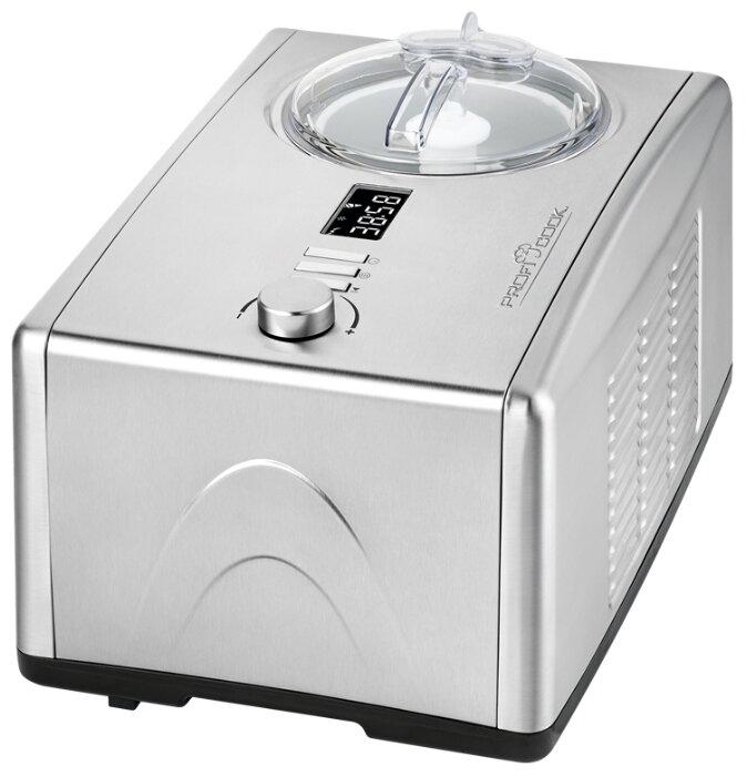 Мороженица ProfiCook PC-ICM 1091 N