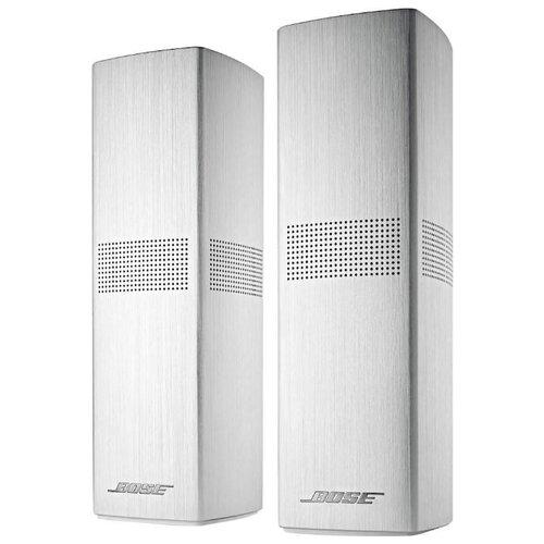 Подвесная акустическая система Bose Surround Speakers 700 white