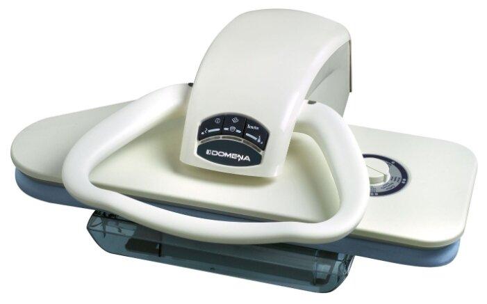 Гладильный пресс Domena SP-4200