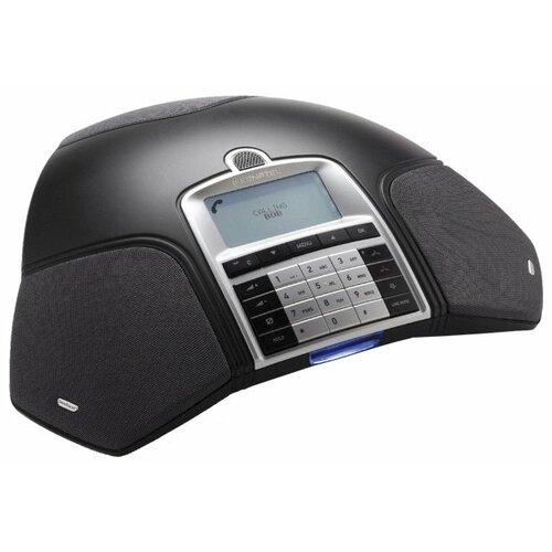 Конференц-телефон Avaya B179 черный
