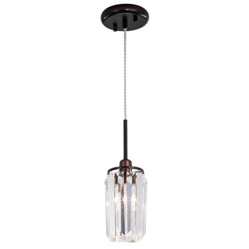 Светильник Citilux Синди CL330113, E14, 60 Вт потолочный светильник citilux cl118181 e14 60 вт