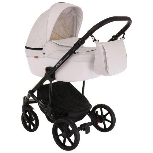 Купить Универсальная коляска Pituso Confort (2 в 1) (гелевые колеса) 20, Коляски