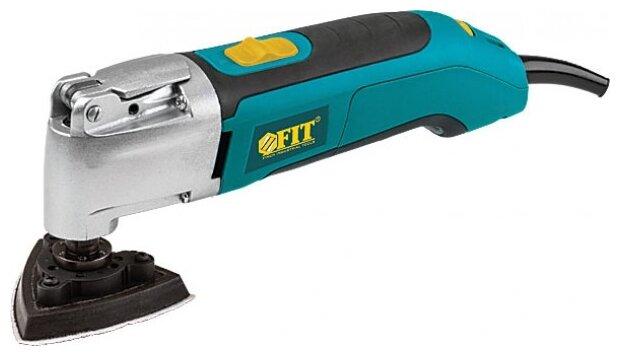 Реноватор FIT MT-300