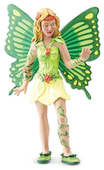 Игровой набор Safari Ltd Fairy Fantasies Iris 875229