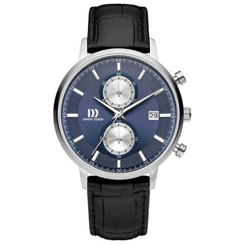 Наручные часы Danish Design IQ22Q1215Наручные часы<br>