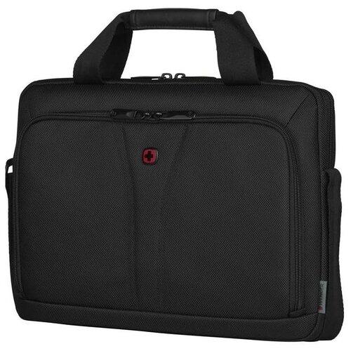 Сумка WENGER 606461 черный сумка wenger 606462 черный