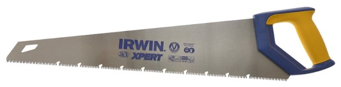 Ножовка IRWIN Xpert 10505542 Coarse 550 мм