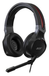 Компьютерная гарнитура Acer Nitro Headset