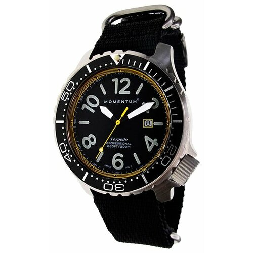 Наручные часы Momentum 1M-DV74Y7B наручные часы momentum 1m dv52l0
