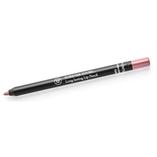 Rouge Bunny Rouge Карандаш для губ Long Lasting Lip Pencil Forever Yours... 072 Roald фото