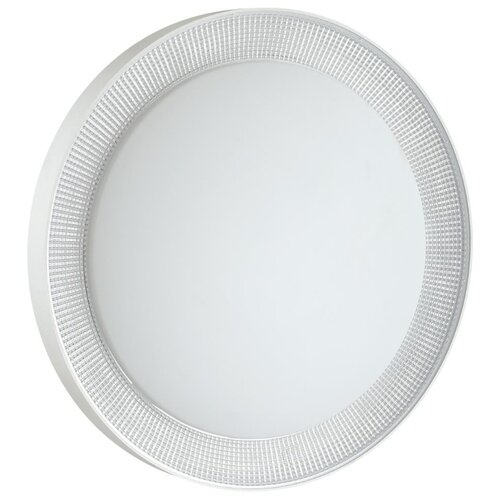 Светильник настенно-потолочный ASUNO 3031/DL