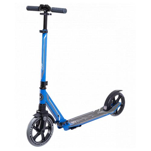 Городской самокат Ridex Syrex синий