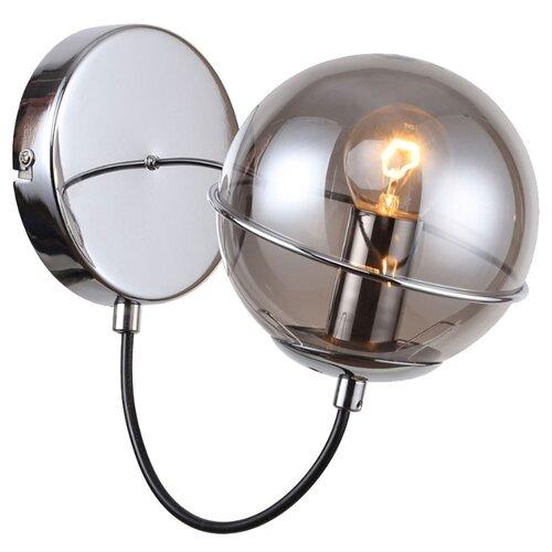 Настенный светильник F-Promo Grana 2201-1W, 40 Вт