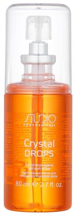 Kapous Professional Studio Professional Кристальные капли