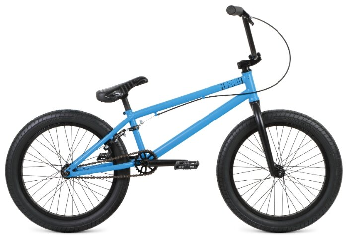 Как выбрать BMX велосипед? Какой лучше? Рейтинг 2021г.