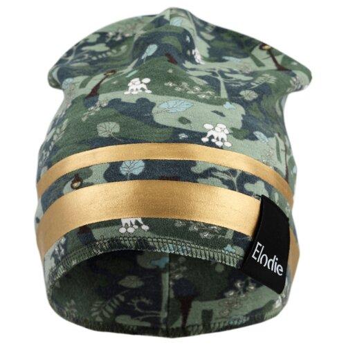 Шапка бини Elodie размер 3 года, Rebel poodle шапка elodie размер 2 3 года rebel poodle