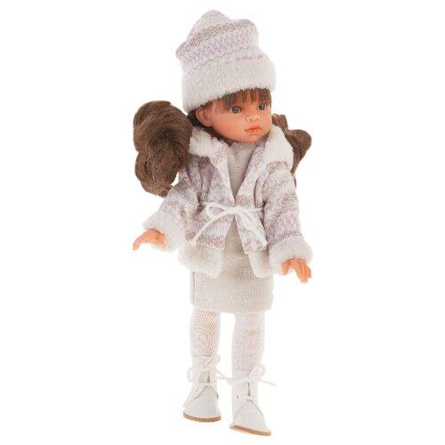 Кукла Antonio Juan Росио в розовом, 33 см, 2592P