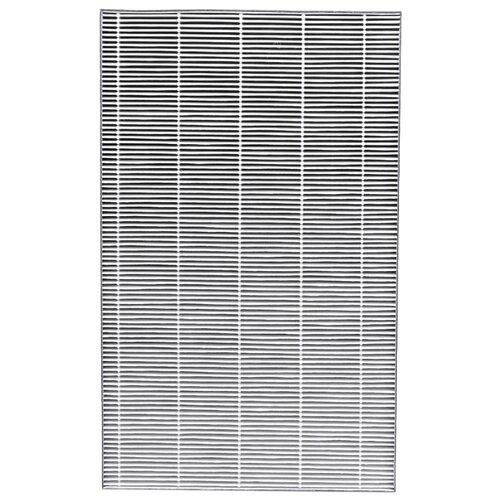 Фильтр Sharp FZ-A51HFR для очистителя воздуха